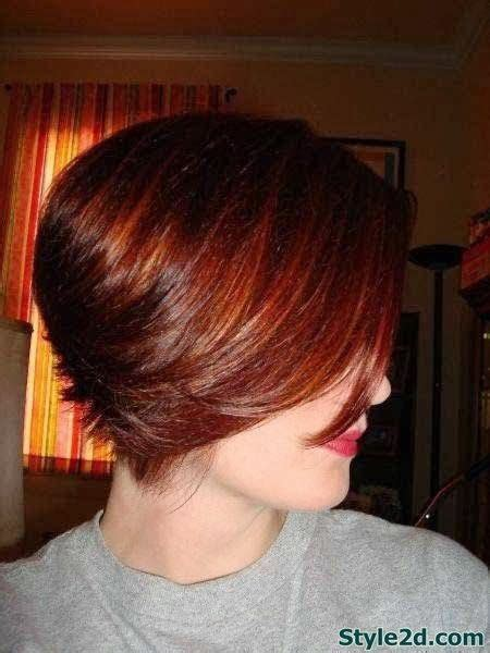 what hair color is good for a 65 yr old woan with roscea 109 best images about hair color ideas for summer on