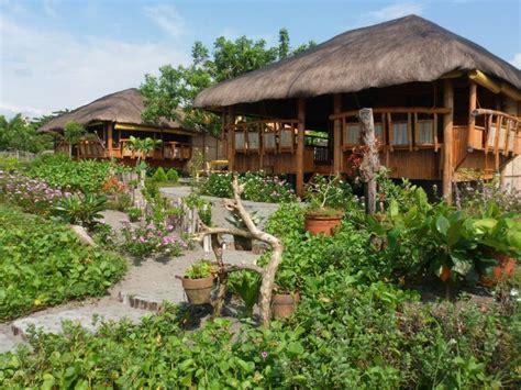 modern nipa hut floor plans bahay kubo modern nipa hut designs pinterest houses
