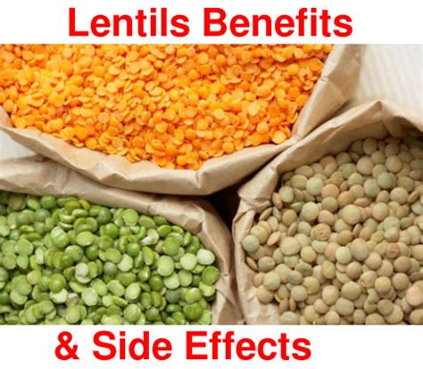 how to cook lentils myhealthbynature com