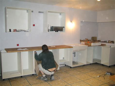 Découpe Plan De Travail 3549 by Ikea Plan De Travail Decoupe Jason Putorti