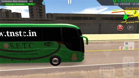 game android mod bus indonesia tamilnadu setc bus android game indian setc bus mod