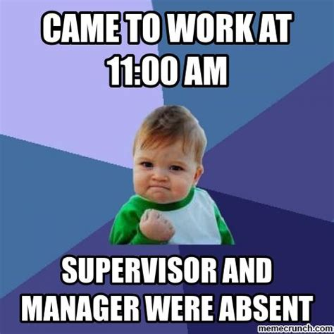 Memes For Work - work meme pictures to pin on pinterest pinsdaddy