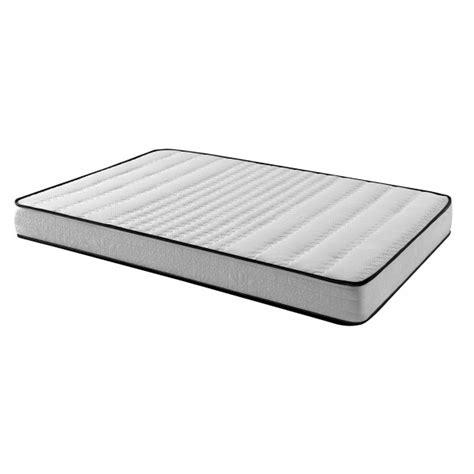 h3 matratze matratze naturclass 19cm h3 sleepens