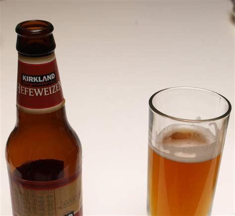 kirkland light beer discontinued the auto prophet review kirkland beer costco beer