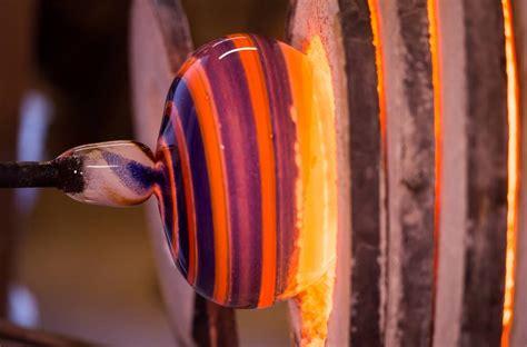 floreros tonala tonal 225 capital del vidrio soplado en m 233 xico hoteles