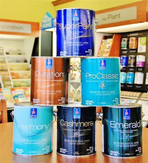 sherwin williams paint store jamaica five of my favorite summer paint colors thistlewood farm