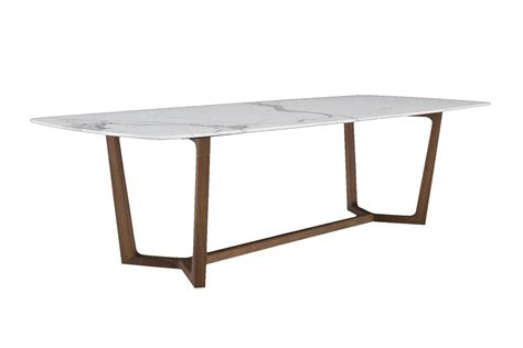 Concorde Table By Emmanuel Gallina For Poliform Poliform Poliform Dining Table