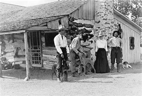 bunk bed ls clip on matador ranch 1908 history
