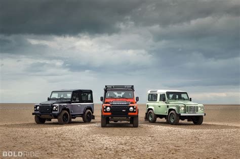 land rover defender 2015 land rover defender 2015 wallpaper 2000x1333 15618