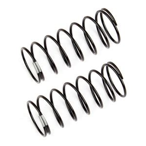 81224 Team Associated Front Springs V2 Gray 5 3 Lb In L70 9 0t 1 rc10b6 b6d parts archives page 2 of 7 r c madness