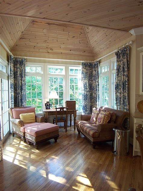 images  keeping room  pinterest french country house plans folding doors