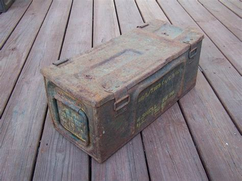 brit box fs large wwii ammo boxes updated 10 16 g503 vehicle message forums