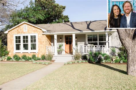 fixer upper show house for sale all the fixer upper houses currently for sale in waco