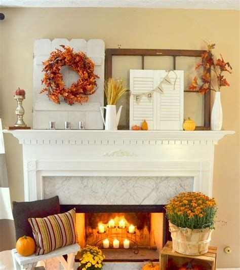 cupcakes couture design inspiration fall fireplaces