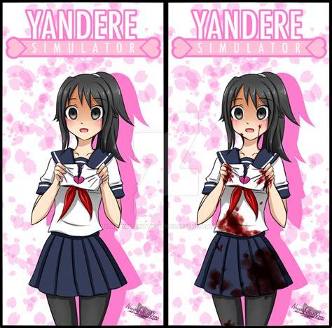 full version yandere simulator download yandere simulator portal legend