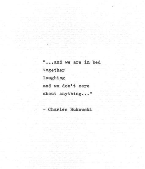 best bukowski quotes best 25 charles bukowski quotes ideas on