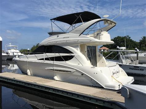 meridian boats for sale florida meridian boats for sale in cape coral florida
