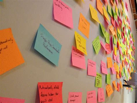firefox feature brainstorming justin dolske flickr