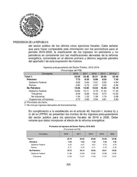 ley imss 2015 reglamento de la ley del imss 2015