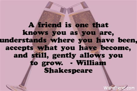Quotes About Friends Birthday Friends Birthday Quotes