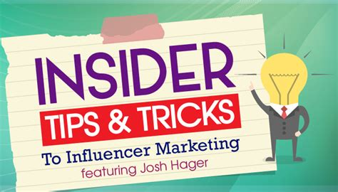 12 Insider Tips On How To Make A Like You by Podcast Archives Casual Fridays
