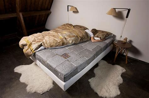 funny bed sheets 20 funny bed sheets that will make all your dreams come true