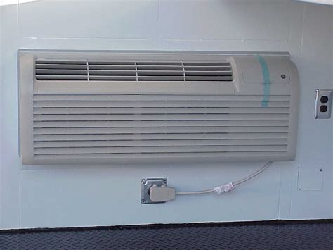 mitsubishi ac heater wall unit heater air conditioner unit air conditioner database
