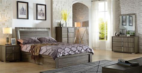 2 bedroom suites in manhattan bedroom furniture