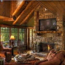 25 best log cabins ideas on log cabin homes