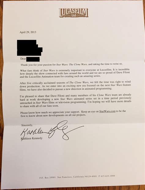 Thank You Letter Reddit U Jedipaxis Reddit