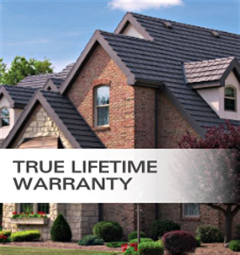an average warranty of roof will put on a roof why aluminum roofing classic products roofing systems