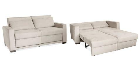 sofa cama barato urge sofas usados curitiba barato catosfera
