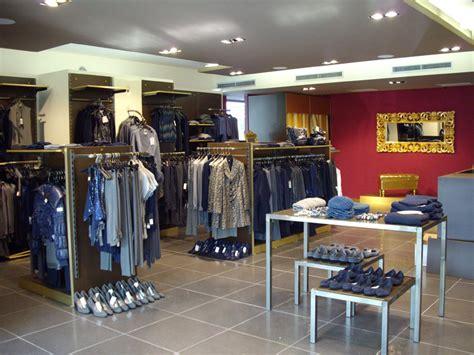 arredo shop progettazione e arredamento negozi arredoshop