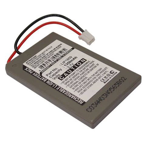 ps3 console ebay 3 7v 1350mah console battery for sony playstation 3