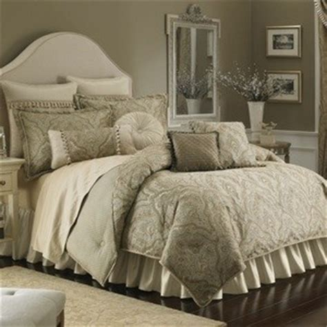 master bedroom bedding master bedroom bedding ideas