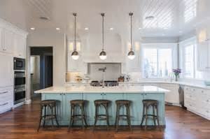 Design Your Dream Kitchen how to plan your dream kitchen like a pro