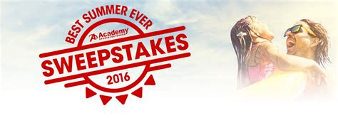 Freebie Mom Sweepstakes - academy best summer ever sweepstakes freebie mom