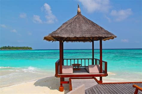 best tour maldive cheap maldives vacation packages capitaltravell