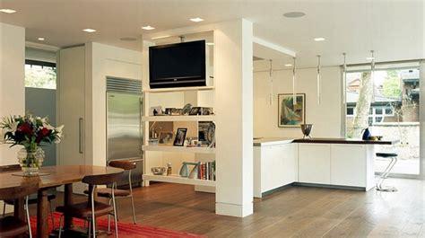 supporto tv da soffitto tv moving ms supporto tv motorizzato da soffitto per tv