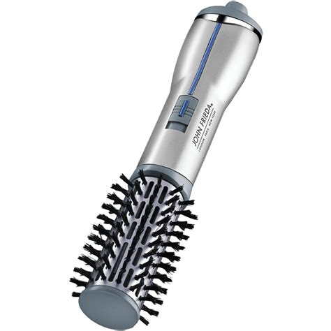 Hair Dryer With Brush 19 products on our readers are loving right now