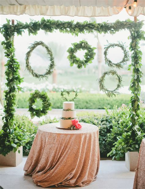 Extra Large Chandeliers Desert Meets Glam Wedding Kendrick Aron Green Wedding