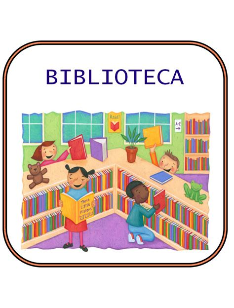 imagenes para bibliotecas escolares la educacion es clave para el futuro la biblioteca en