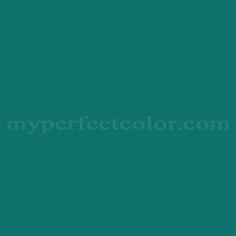 benjamin 2052 30 tropical turquoise myperfectcolor