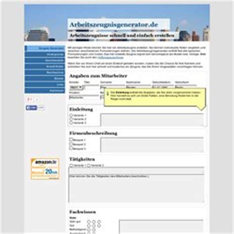 Musterbriefe Vorlagen Und Formulierungen Arbeit Pearltrees