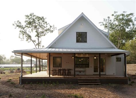 tin roof house plans tin roof farmhouse project inspiration this is the dream