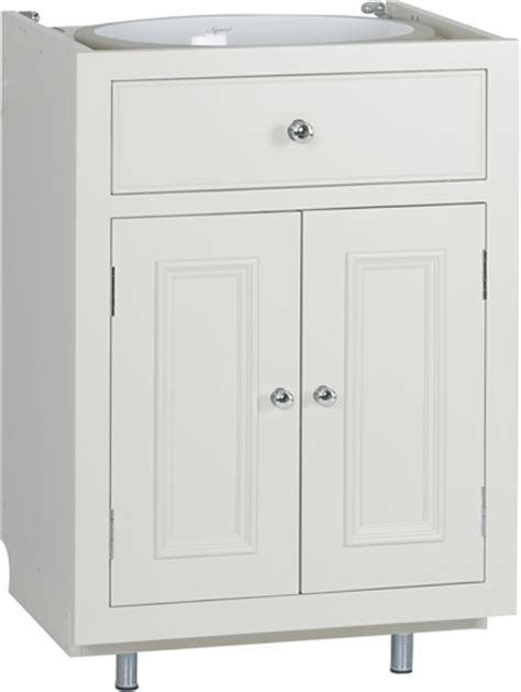 Neptune Bathroom Wall Cabinets Neptune Chichester Sink Door Base Cabinet