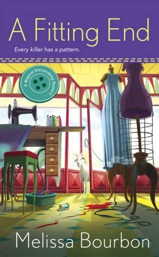 Yet Another Fab Bafab Giveaway by 17 Best Ideas About Mystery Series On Cozy