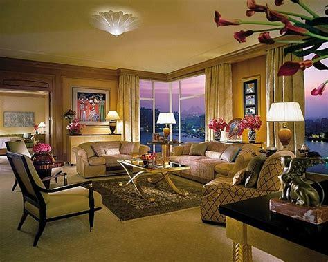 interior design egypt modern egyptian living room design african inspired