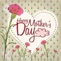international mothers day quotes pictures and wallpapers