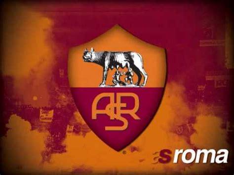 grazie roma testo antonello venditti grazie roma doovi
